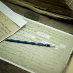 historical-archive-banco-naples