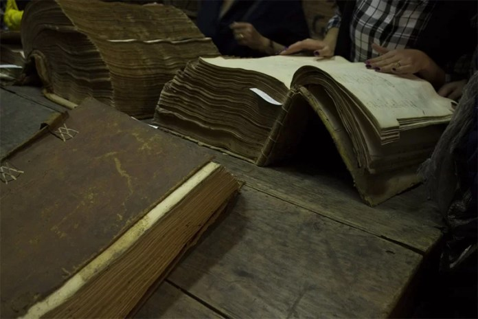 archivio-storico-napoli-006-historical-archive-banco-naples