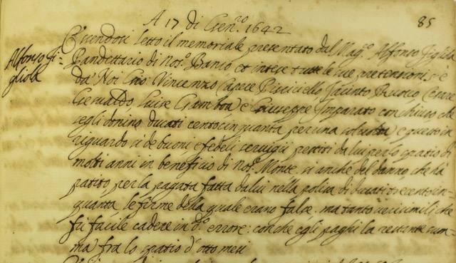 archivio-storico-napoli-010-historical-archive-banco-naples