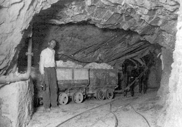 carusi-miners-006