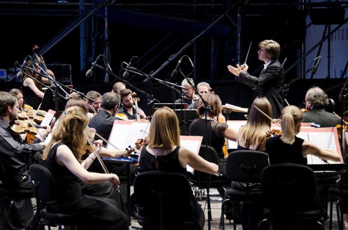 turin_classical_music_festival