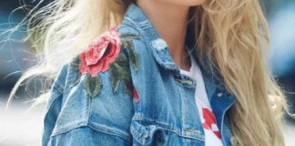 British-model-Chloe-Ayling