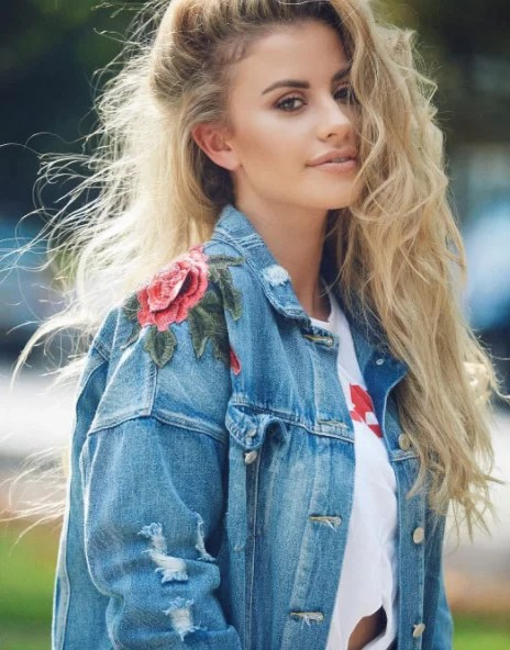 British-model-Chloe-Ayling
