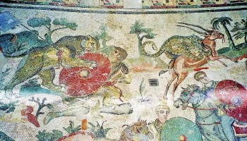 the-great-hunt-villa-casale-2