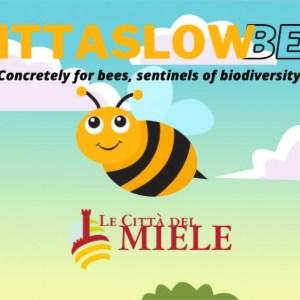 "300 Cittaslow Towns Around The World Work To Save Bees: The ""CittaslowBee"" Manifesto"