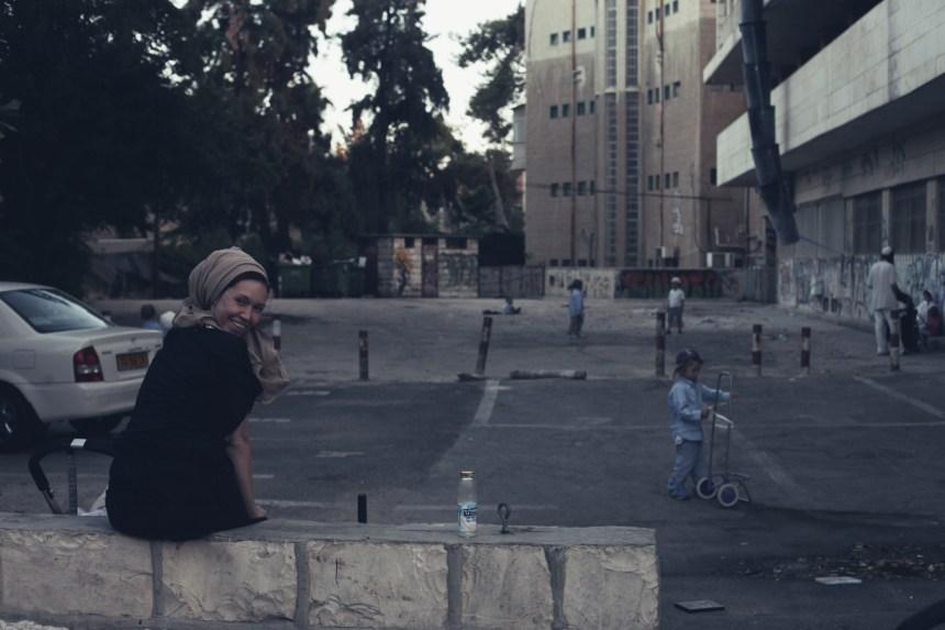 erez-avissar_israel012