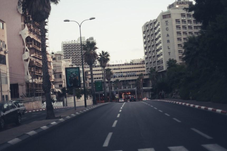 erez-avissar_israel099