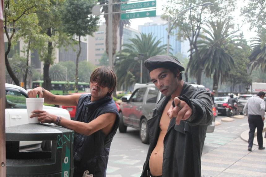 mexico_erez avissar_068