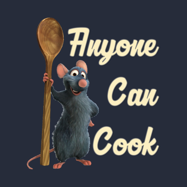 ratatouille-remy-anyone-can-cook-food