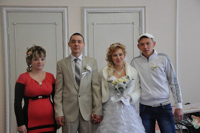 russian-wedding1