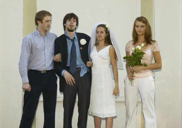 russian-wedding12