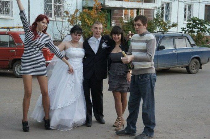 russian-wedding3