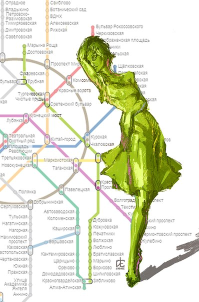 Moscow-subway-lines-Silhouettes1