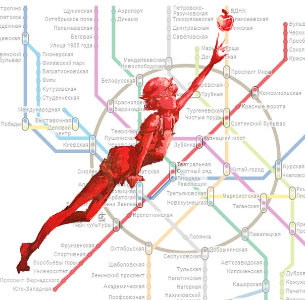 Moscow-subway-lines-Silhouettes4