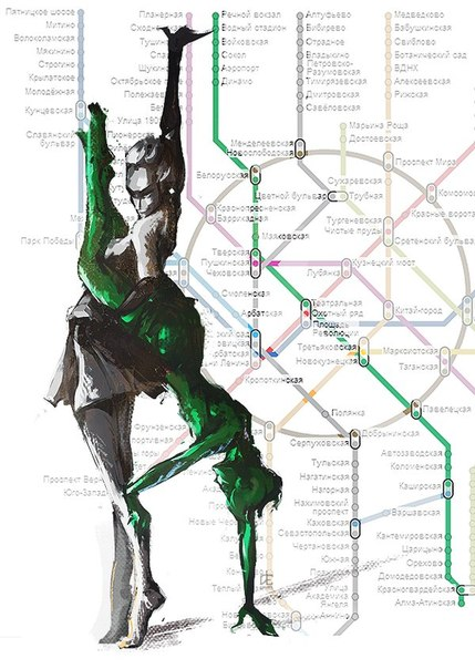 Moscow-subway-lines-Silhouettes7
