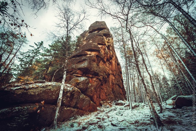 Stolby-Nature-Reserve12