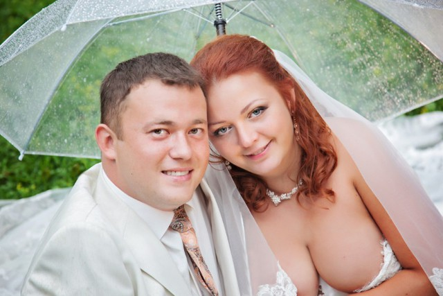wedding-photo4