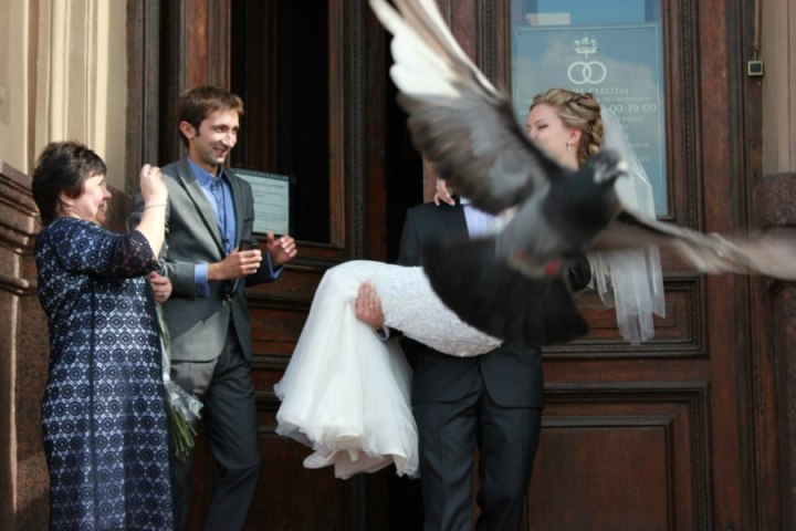 creative-Russian-wedding-photography10