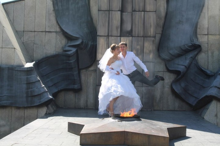 creative-Russian-wedding-photography13