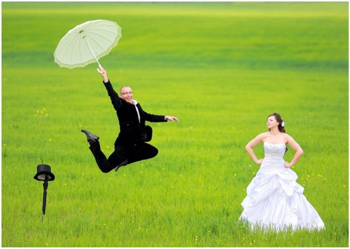 creative-Russian-wedding-photography30