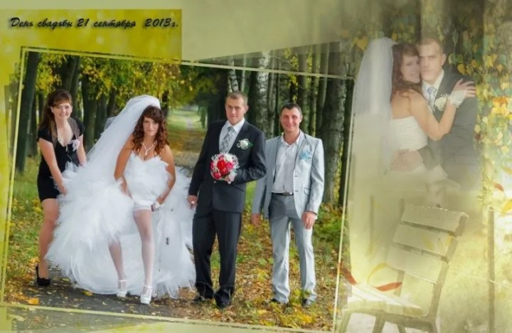 wedding-photography6