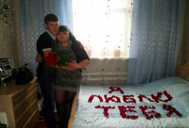 romantic_russians11