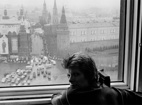 David_Bowie_in_USSR12