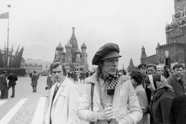 David_Bowie_in_USSR13