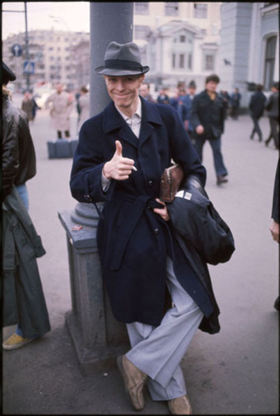 David_Bowie_in_USSR24