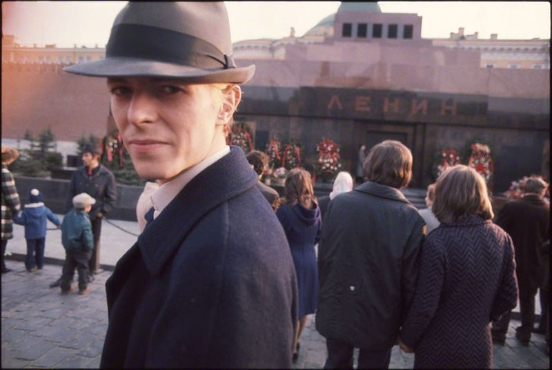 David_Bowie_in_USSR26