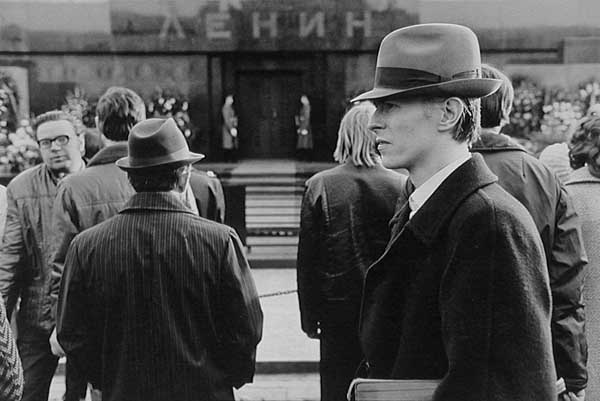 David_Bowie_in_USSR31