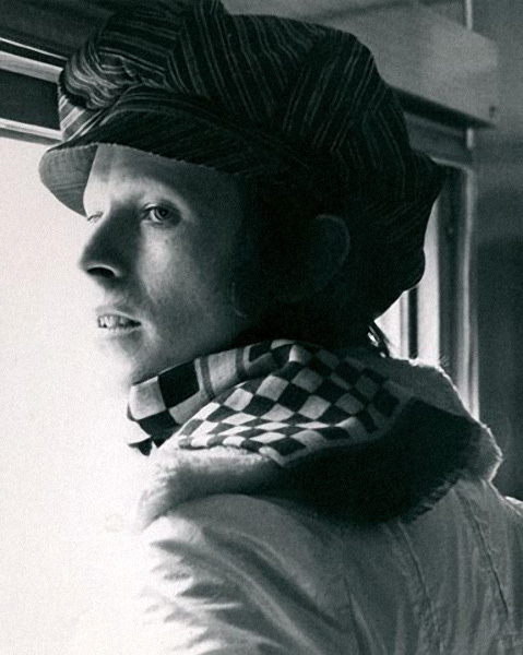 David_Bowie_in_USSR6