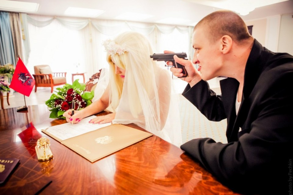 Gopnik-Themed-Wedding16