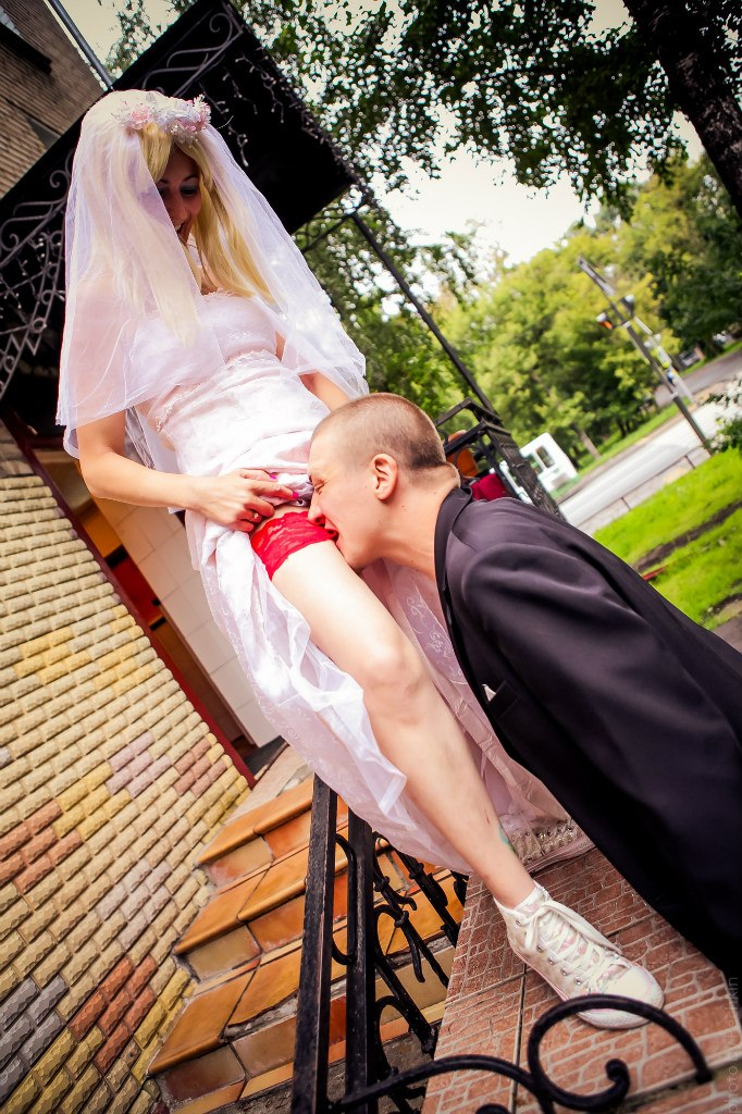 Gopnik-Themed-Wedding31