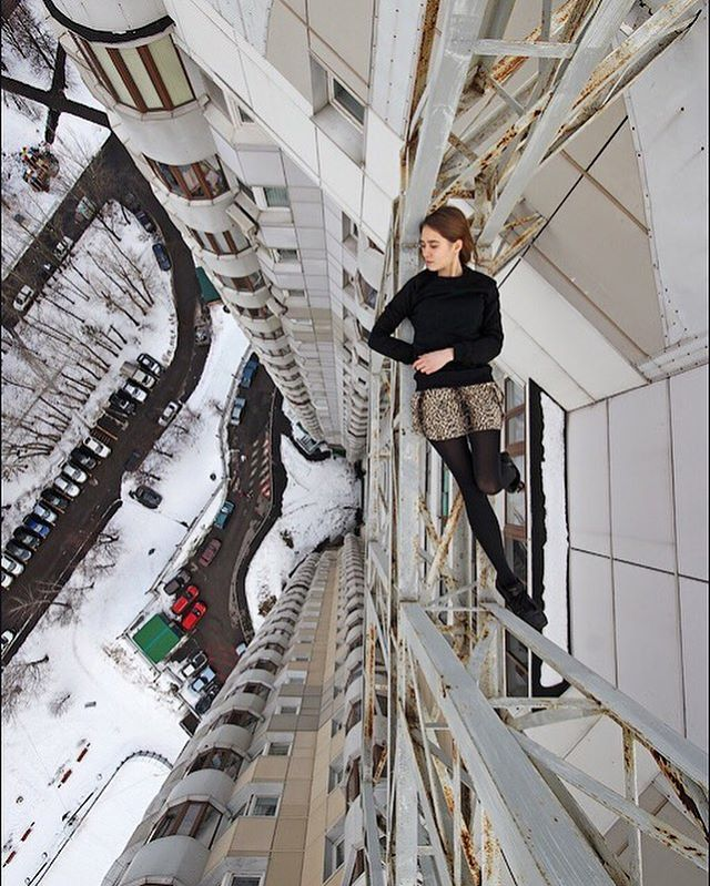 roof-climbing-girl-dangerous-selfies-angela-nikolau-russia-15