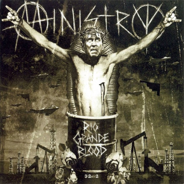ministry-rio_grande_blood-frontal