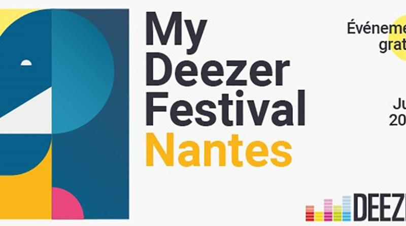 deezer-festival-nantes