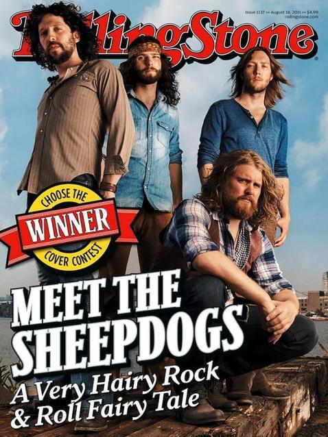 sheepdogs-rolling-stone