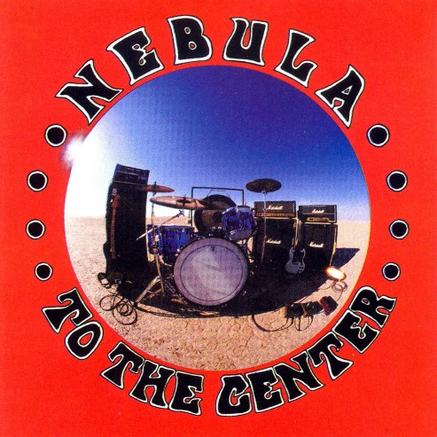 nebula - to the center.jpg