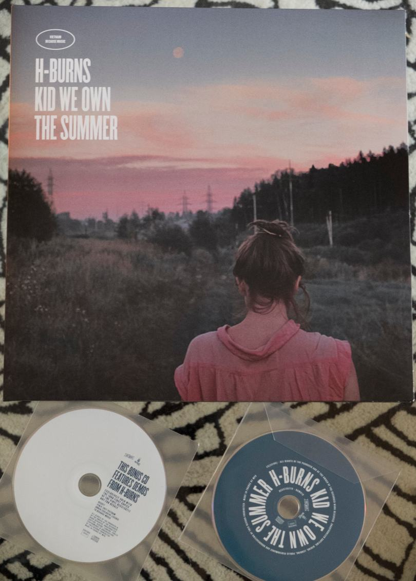 Kid_We_Own_The_Summer