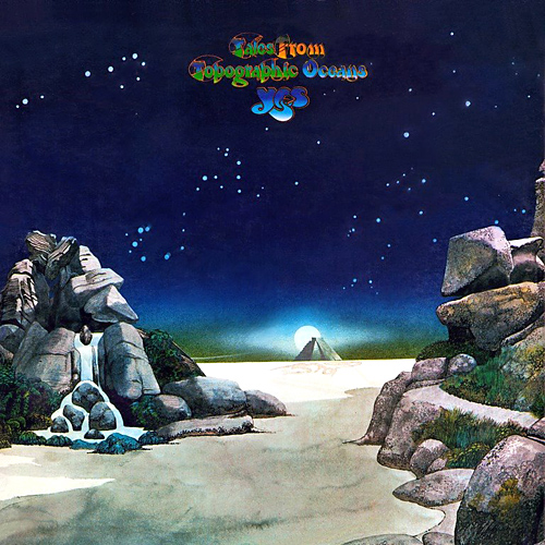 yes_tales_from_topographic_oceans