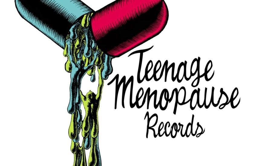 teenage-menopause