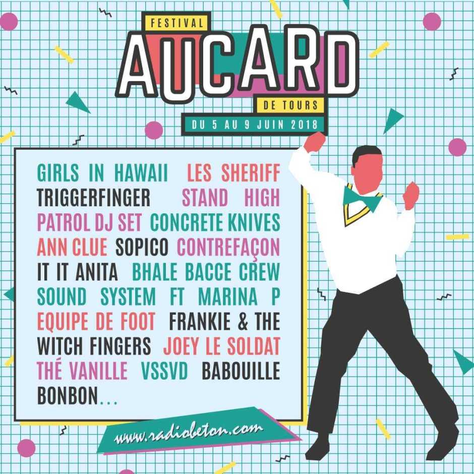Affiche_Officielle_Aucard_de_Tours