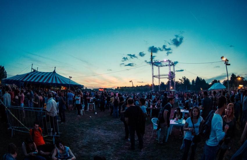 festival_aucard_de_tours