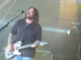 seether-download_03