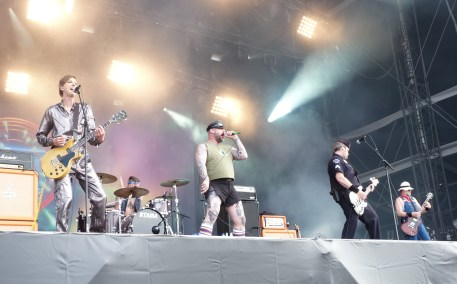 turbonegro-download_03