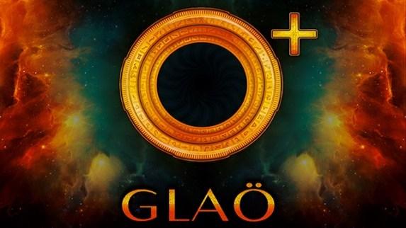 """Glaö, album """"Esprit O+"""""""