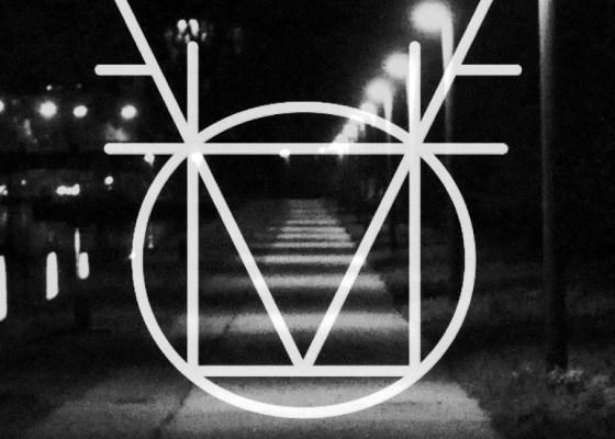 Cerf Boiteux : le logo!