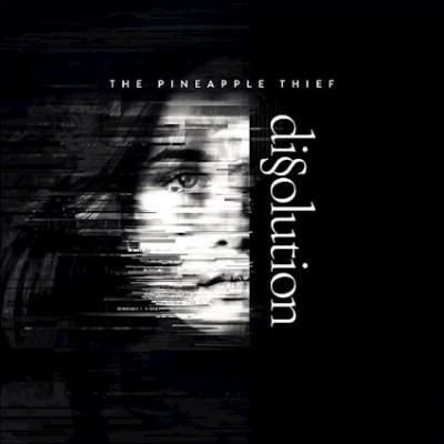 Couverture de l'album Dissolution (2018) - The Pineapple Thief