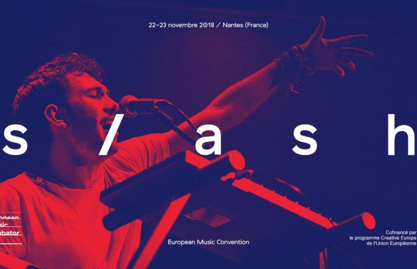 Slash-European-Music-Convention-2018-Degree